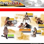 Fem Wrestle Discount Membership