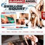 Swallow Squirt With Webbilling.com