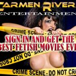 Carmen Rivera VIP Network Login