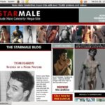 Sign Up Starmale Free