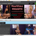 Paypal Meanworld.com Sign Up